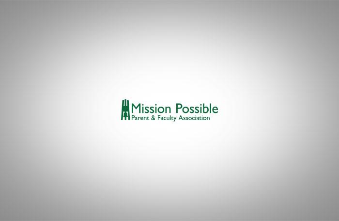 MPPFA Logo